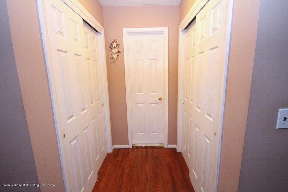 Two Family - Detached 115 Whitman Avenue  Staten Island, NY 10308, MLS-1114845-10