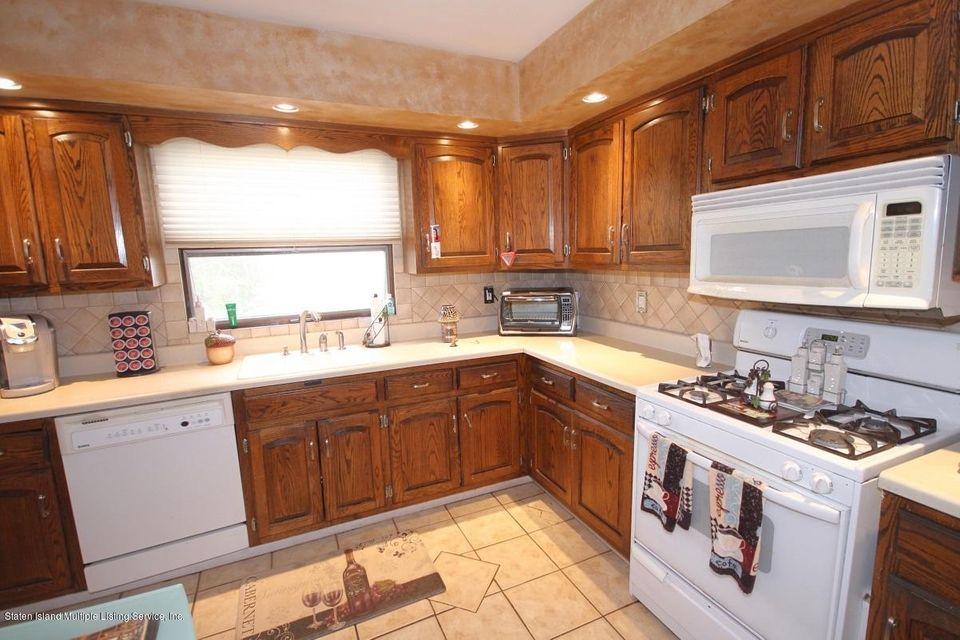Two Family - Detached 115 Whitman Avenue  Staten Island, NY 10308, MLS-1114845-7