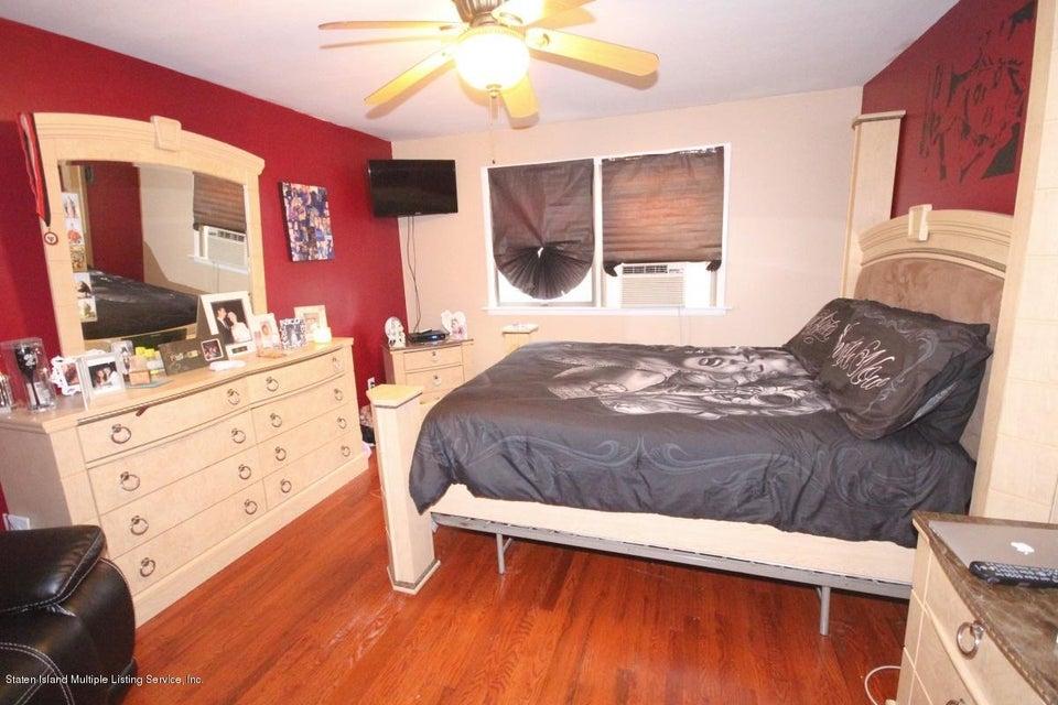 Two Family - Detached 115 Whitman Avenue  Staten Island, NY 10308, MLS-1114845-15