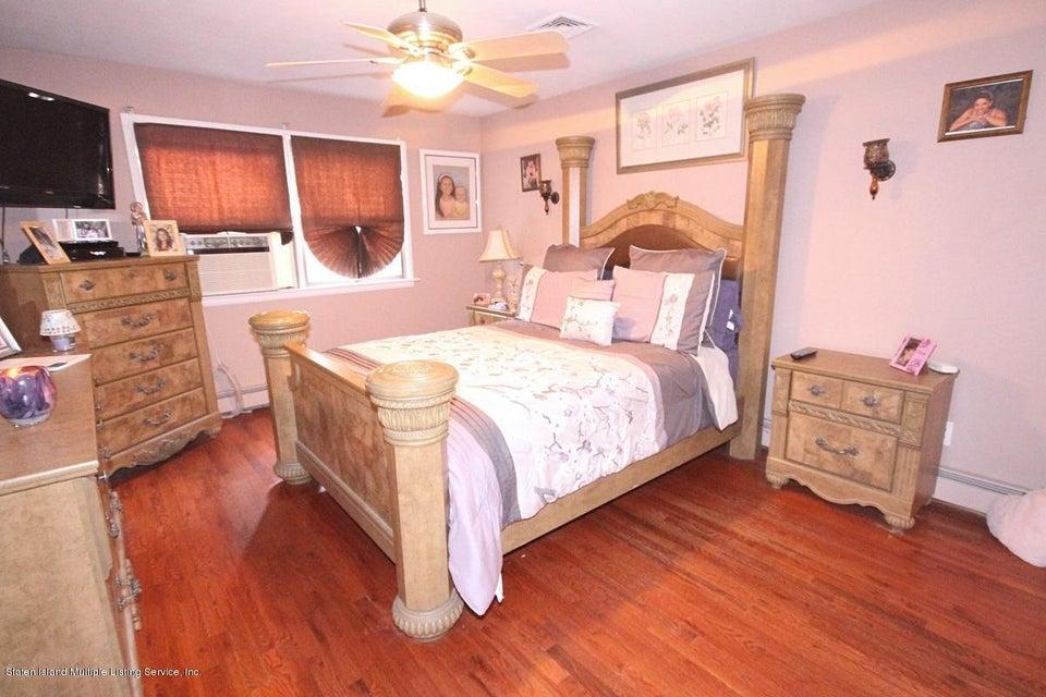 Two Family - Detached 115 Whitman Avenue  Staten Island, NY 10308, MLS-1114845-17