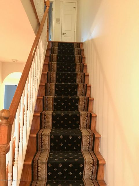 Additional photo for property listing at 295 Merrymount Street  Staten Island, New York 10314 United States