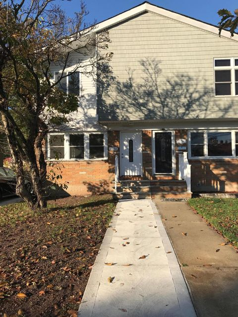 Single Family Home for Sale at 3756 Richmond Avenue Staten Island, New York 10312 United States