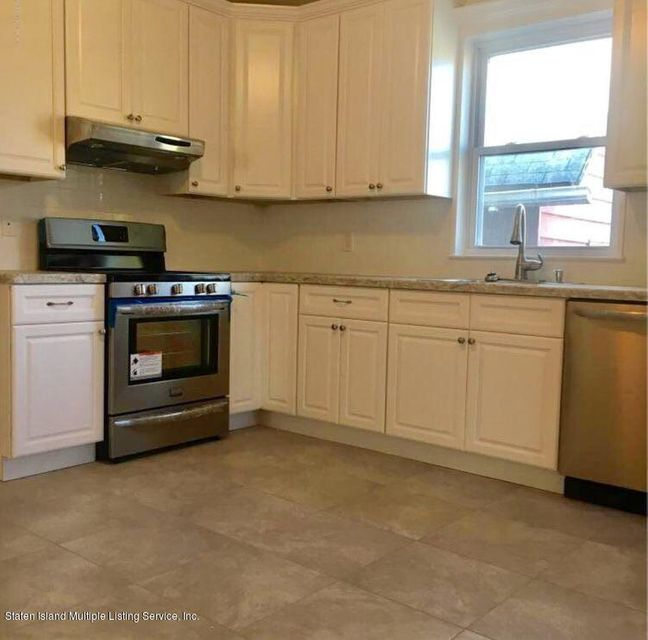 Additional photo for property listing at 69 Dehart Avenue  Staten Island, New York 10303 United States