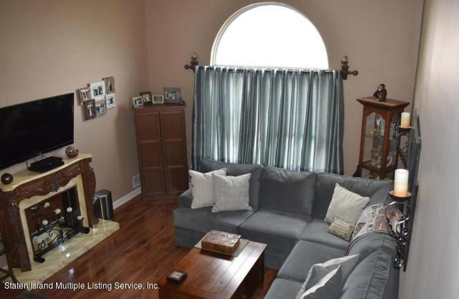 Additional photo for property listing at 149 Wirt Avenue  Staten Island, New York 10309 United States