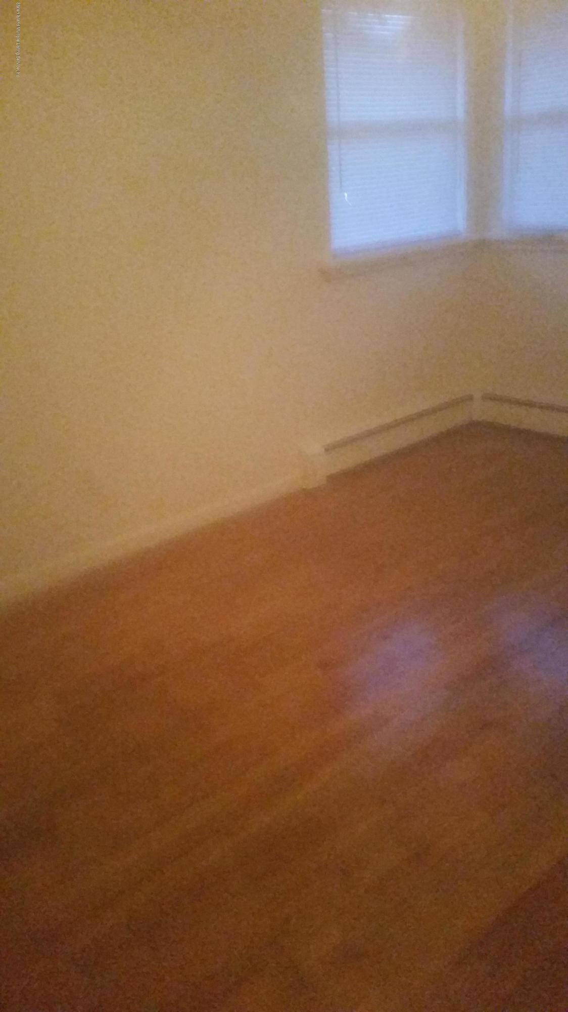 Single Family - Detached 27 Sheraden Ave   Staten Island, NY 10314, MLS-1114864-7