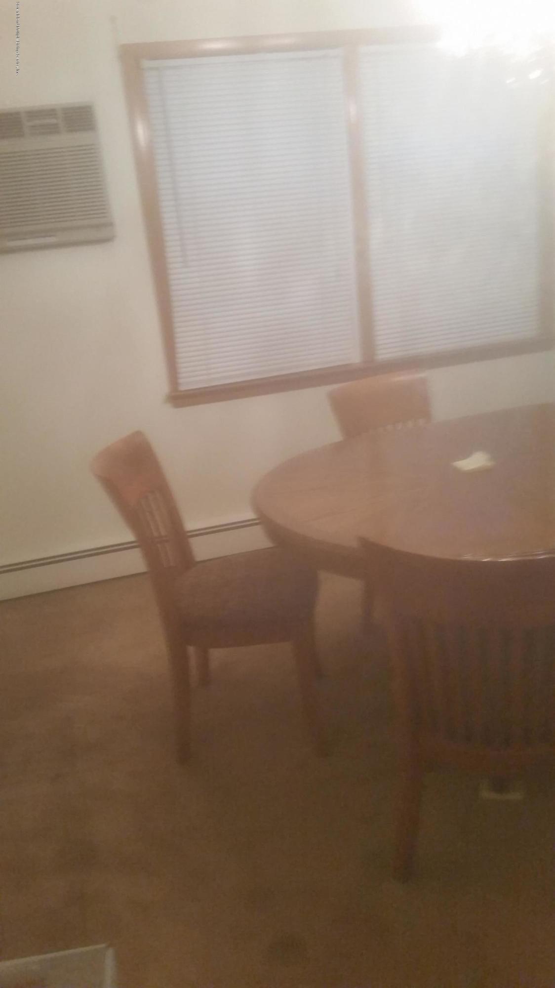Single Family - Detached 27 Sheraden Ave   Staten Island, NY 10314, MLS-1114864-11