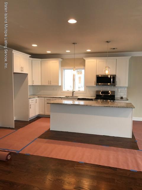 5428 Amboy Road,Staten Island,New York 10312,3 Bedrooms Bedrooms,6 Rooms Rooms,3 BathroomsBathrooms,Apartment,Amboy,1114881