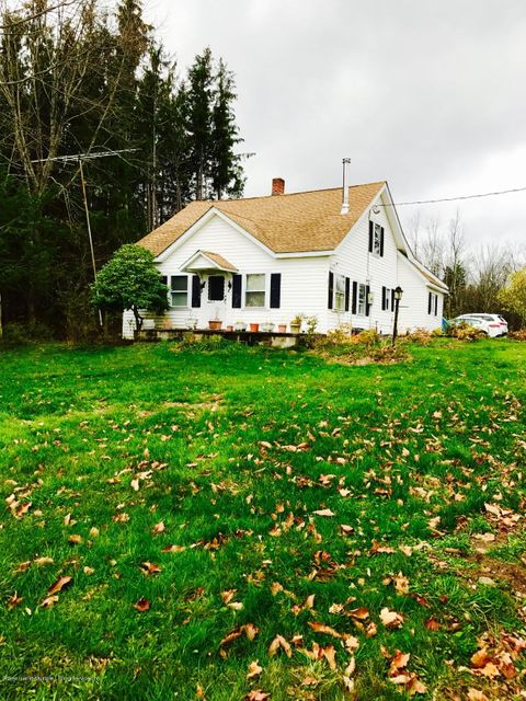 Single Family Home for Sale at 64 Heinle Road Swan Lake, New York 12783 United States