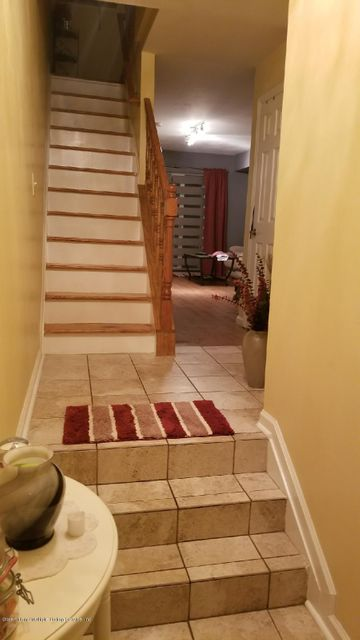 Additional photo for property listing at 26 Sperry Place  Staten Island, New York 10311 United States