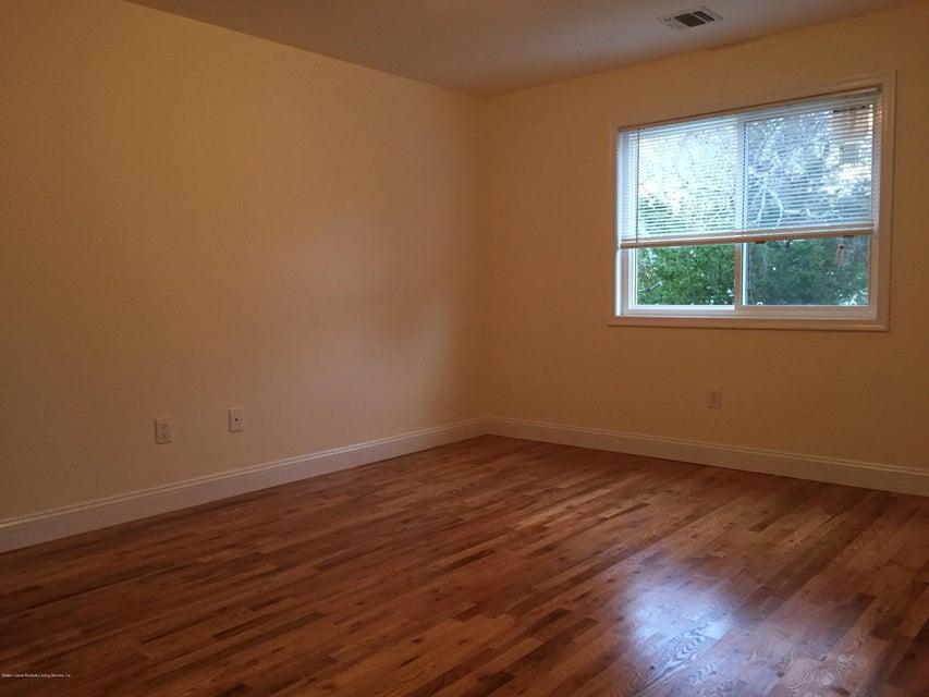 Additional photo for property listing at 1251 Mason Avenue  Staten Island, New York 10306 United States