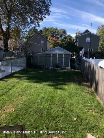 Single Family - Detached 68 Lake Avenue  Staten Island, NY 10303, MLS-1114891-4