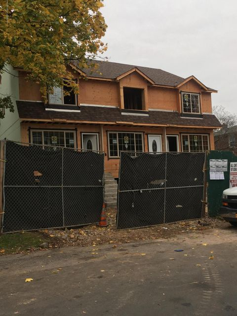 Single Family - Attached 467 Oder Avenue  Staten Island, NY 10304, MLS-1114905-2