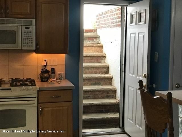 Additional photo for property listing at 497 Genesee Avenue  Staten Island, New York 10312 United States