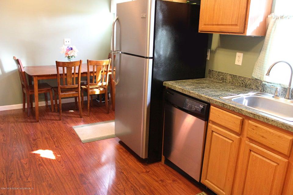 Additional photo for property listing at 462 Stoneham Street  Staten Island, New York 10306 United States