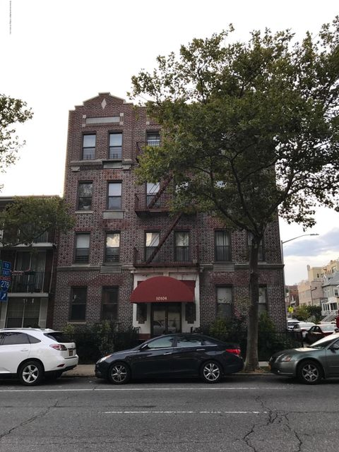 Co-Op 10104 4th Avenue 2c  Brooklyn, NY 11209, MLS-1114918-3