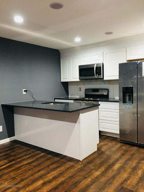Single Family - Detached 35 Milbank Road  Staten Island, NY 10306, MLS-1114922-7