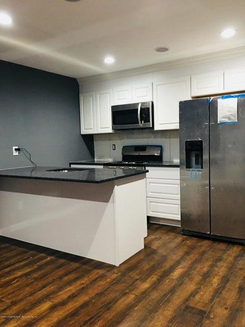 Single Family - Detached 35 Milbank Road  Staten Island, NY 10306, MLS-1114922-8