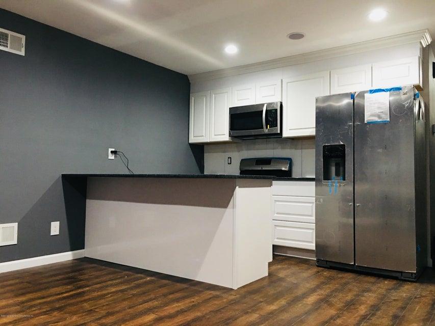 Single Family - Detached 35 Milbank Road  Staten Island, NY 10306, MLS-1114922-15