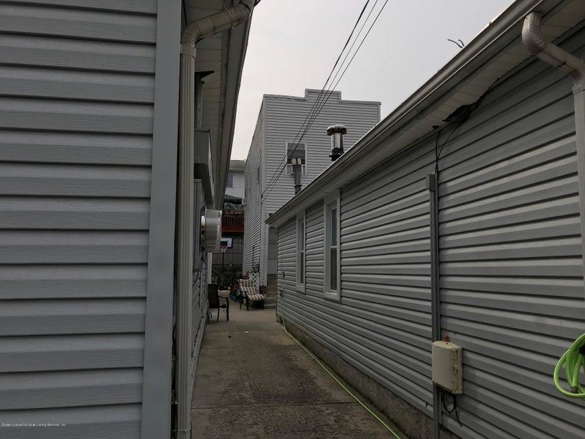 4F 104-106 Mapleton Avenue 4 Units  Staten Island, NY 10306, MLS-1114923-3