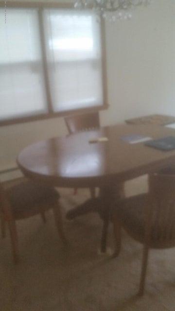 Single Family - Detached 27 Sheraden Ave   Staten Island, NY 10314, MLS-1114864-13