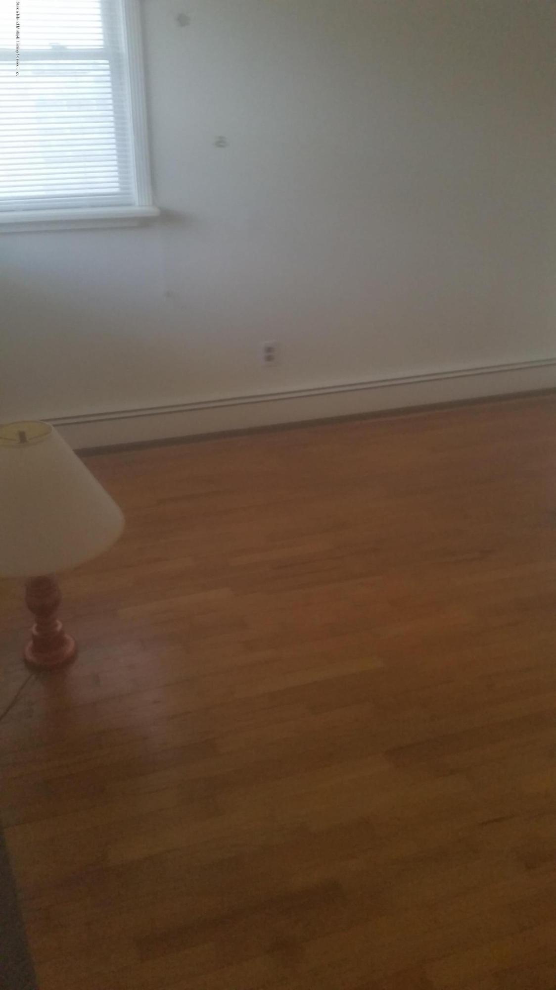 Single Family - Detached 27 Sheraden Ave   Staten Island, NY 10314, MLS-1114864-9