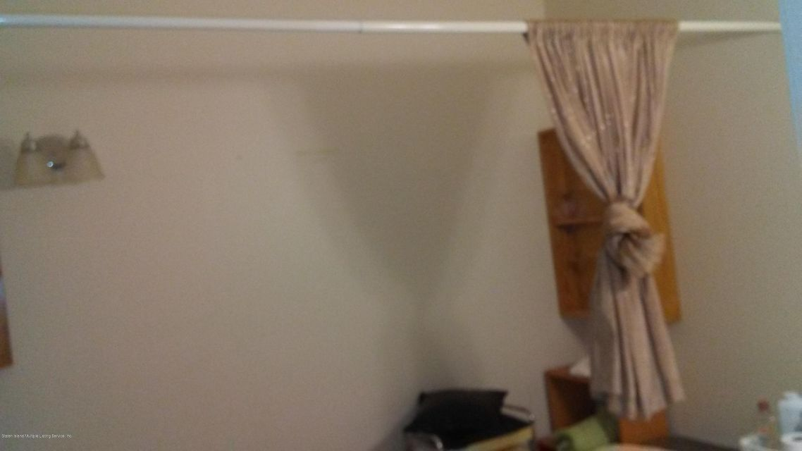 Additional photo for property listing at 4553 Arthur Kill Road  Staten Island, New York 10309 United States
