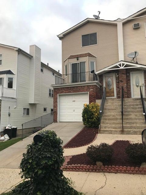 Single Family - Semi-Attached 69 Villa Nova Street  Staten Island, NY 10314, MLS-1114950-3