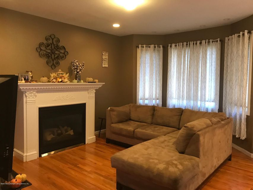 Additional photo for property listing at 157 Halpin Avenue  Staten Island, New York 10312 United States