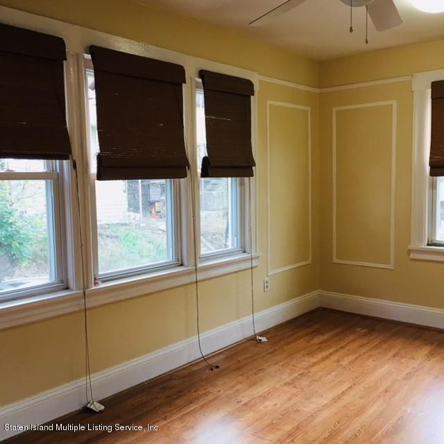 Additional photo for property listing at 35 Eadie Place  Staten Island, New York 10301 United States