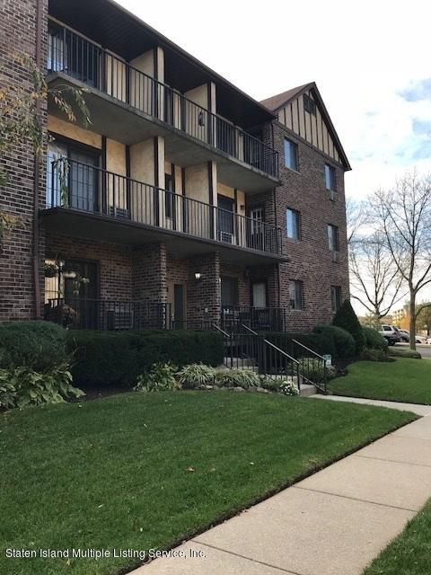 Additional photo for property listing at 170 Devon Loop  Staten Island, New York 10314 United States