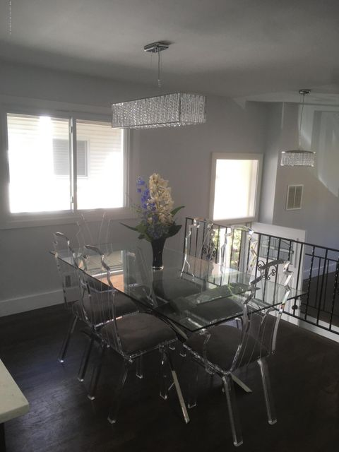 1107 Willowbrook Road,Staten Island,New York 10314,3 Bedrooms Bedrooms,7 Rooms Rooms,3 BathroomsBathrooms,Single family - semi-attached,Willowbrook,1114981