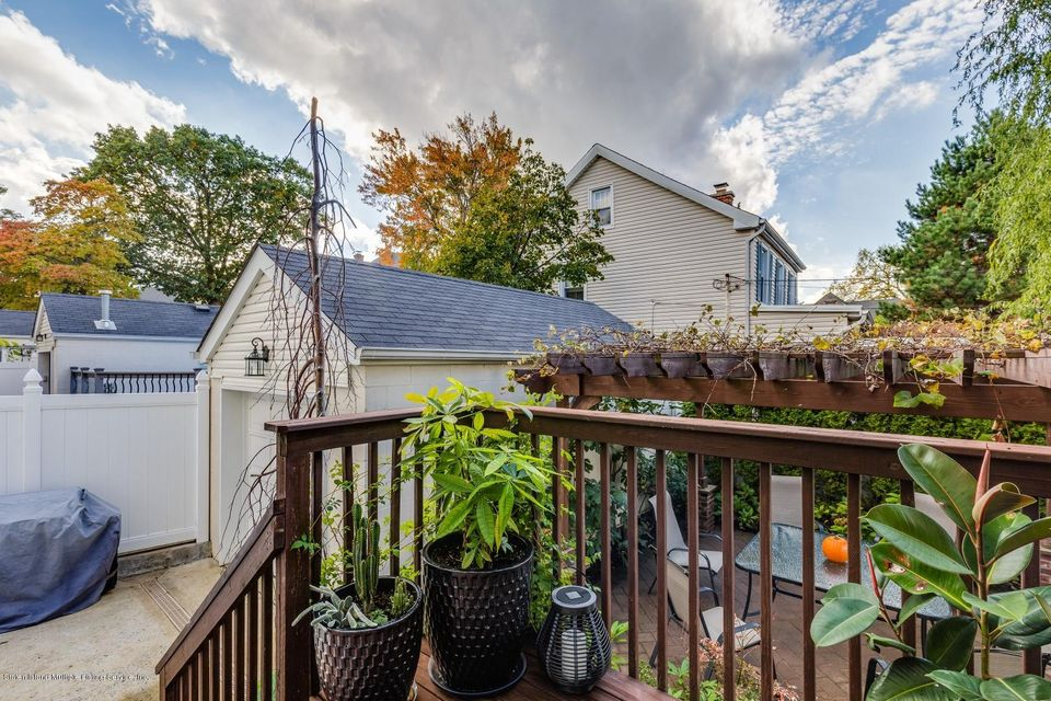 Two Family - Detached 6 Lafayette Street  Staten Island, NY 10307, MLS-1114982-25