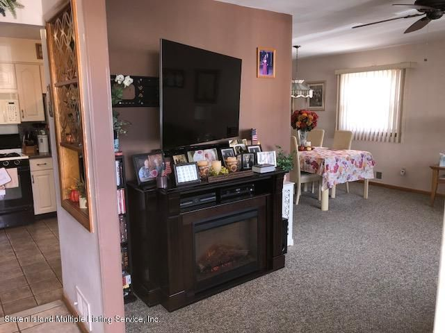 Single Family - Detached 212 Park Street  Staten Island, NY 10306, MLS-1114988-2