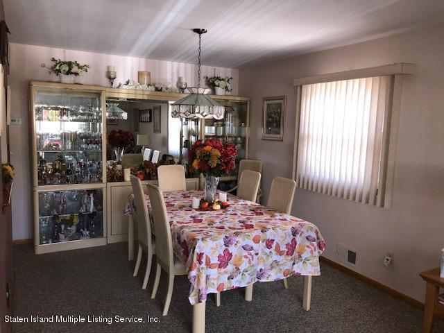 Single Family - Detached 212 Park Street  Staten Island, NY 10306, MLS-1114988-4