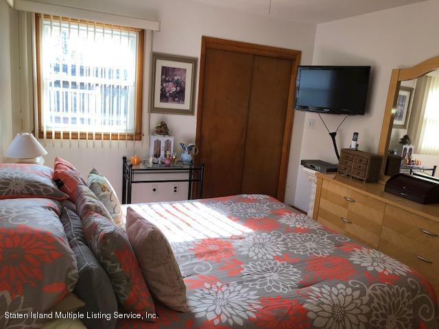 Single Family - Detached 212 Park Street  Staten Island, NY 10306, MLS-1114988-9