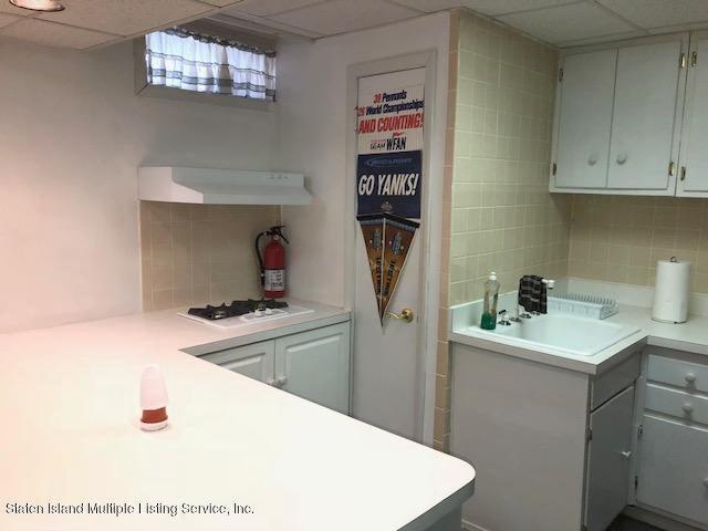 Single Family - Detached 212 Park Street  Staten Island, NY 10306, MLS-1114988-12
