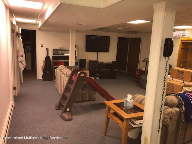 Single Family - Detached 212 Park Street  Staten Island, NY 10306, MLS-1114988-15