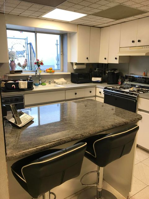 Two Family - Semi-Attached 1914 13th Street  Brooklyn, NY 11223, MLS-1114616-8