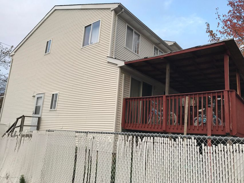 98 Arnold Street,Staten Island,New York 10301,3 Bedrooms Bedrooms,7 Rooms Rooms,3 BathroomsBathrooms,Single family - semi-attached,Arnold,1114986