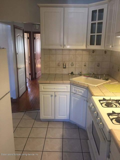 Two Family - Attached 1248 98th Street  Brooklyn, NY 11236, MLS-1114783-9