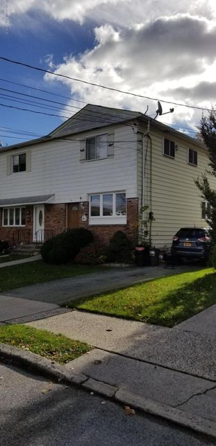 40 Ismay Street,Staten Island,New York 10314,3 Bedrooms Bedrooms,6 Rooms Rooms,3 BathroomsBathrooms,Single family - semi-attached,Ismay,1114989