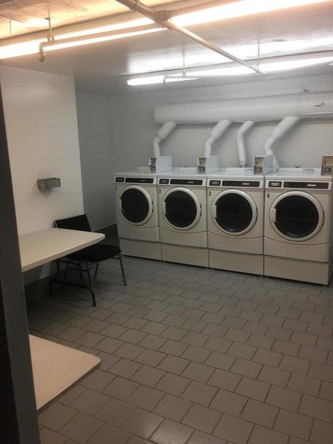 Condo 9 Gadsen Place  Staten Island, NY 10314, MLS-1114996-9