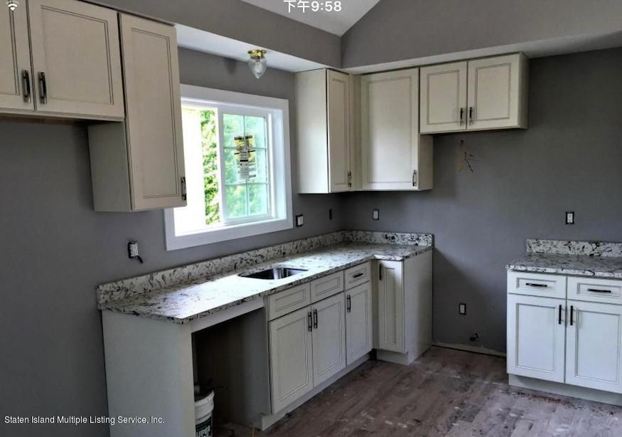 Additional photo for property listing at 384 Simonson Avenue  Staten Island, New York 10303 United States