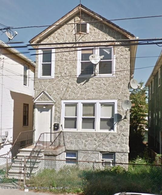 Multi-Family Home for Sale at 4330 Edson Avenue Bronx, 10466 United States