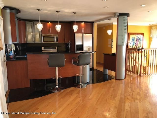 Single Family - Detached 95 Woodlawn Avenue  Staten Island, NY 10305, MLS-1114832-6