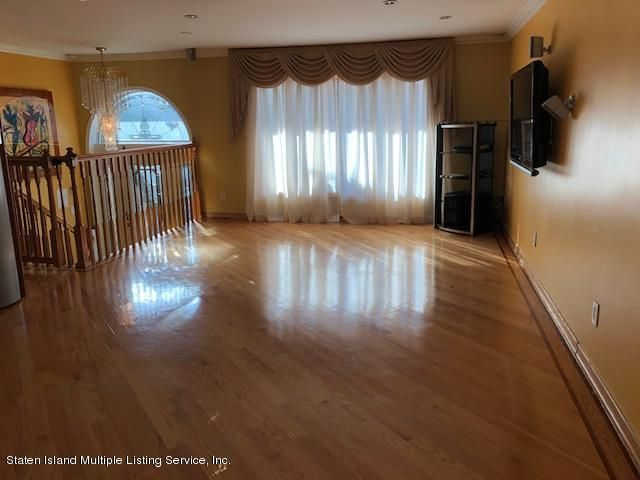 Single Family - Detached 95 Woodlawn Avenue  Staten Island, NY 10305, MLS-1114832-4
