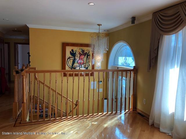 Single Family - Detached 95 Woodlawn Avenue  Staten Island, NY 10305, MLS-1114832-5