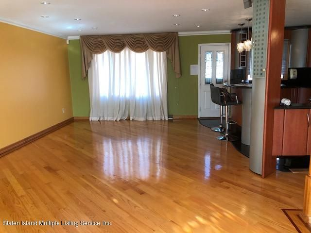 Single Family - Detached 95 Woodlawn Avenue  Staten Island, NY 10305, MLS-1114832-8