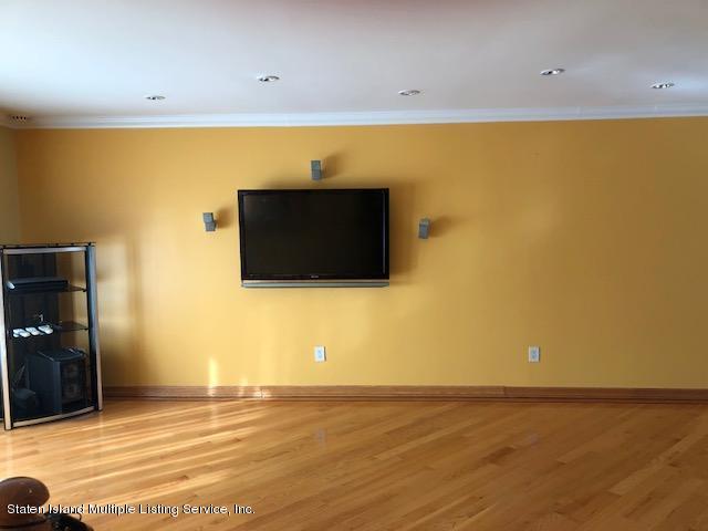 Single Family - Detached 95 Woodlawn Avenue  Staten Island, NY 10305, MLS-1114832-9