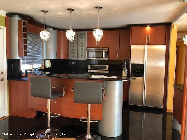 Single Family - Detached 95 Woodlawn Avenue  Staten Island, NY 10305, MLS-1114832-7